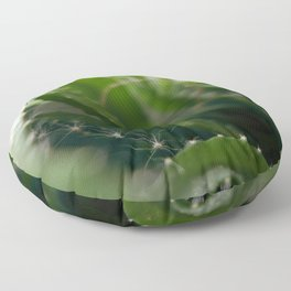 Pitahaya Floor Pillow