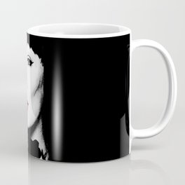 Grand High Witch Coffee Mug