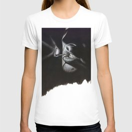 Lou Reed Is Dead T-shirt
