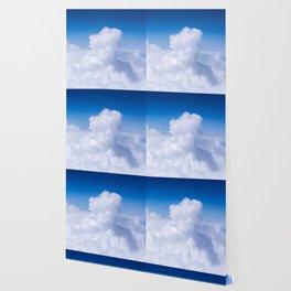 Skies All for Air Wallpaper