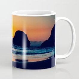 Summer Loving Coffee Mug