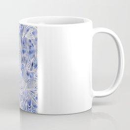 Herland Coffee Mug