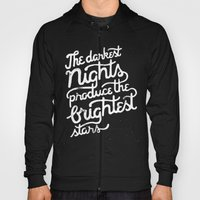 Darkest Nights Hoody