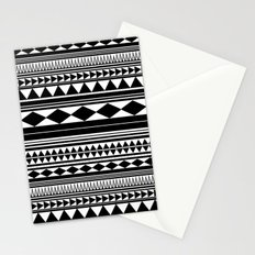 Tribal #5 Stationery Cards