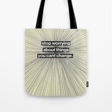 InspirationalCollages.tumblr 1 Tote Bag