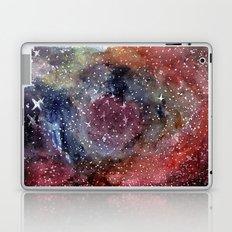 Caldwell 49 Laptop & iPad Skin