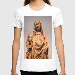 Salvator T-shirt