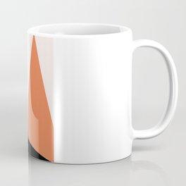 Blow Up  Coffee Mug