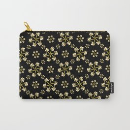 Angel skulls Carry-All Pouch
