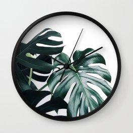 New roomie II Wall Clock
