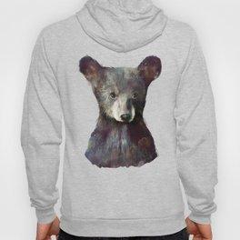 Little Bear Hoody