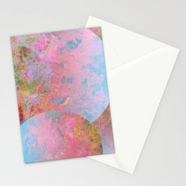 Evanesce Stationery Cards