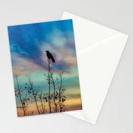 New Season Stationery Cards