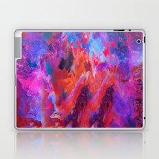 Owzer Laptop & iPad Skin