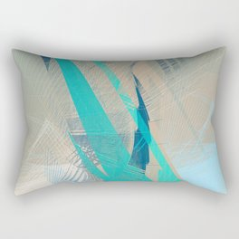 3718 Rectangular Pillow