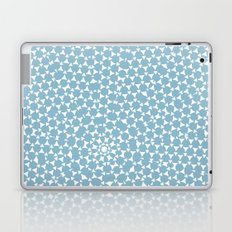 Spread Laptop & iPad Skin