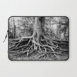Tree of Life and Limb Laptop Sleeve