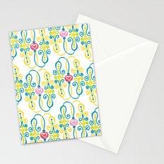 Lovelinks Stationery Cards