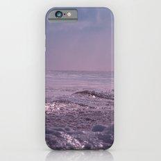 Refresh iPhone 6s Slim Case