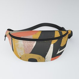 East of Broadway Fanny Pack