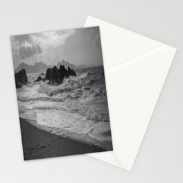Its A New Dawn Stationery Cards