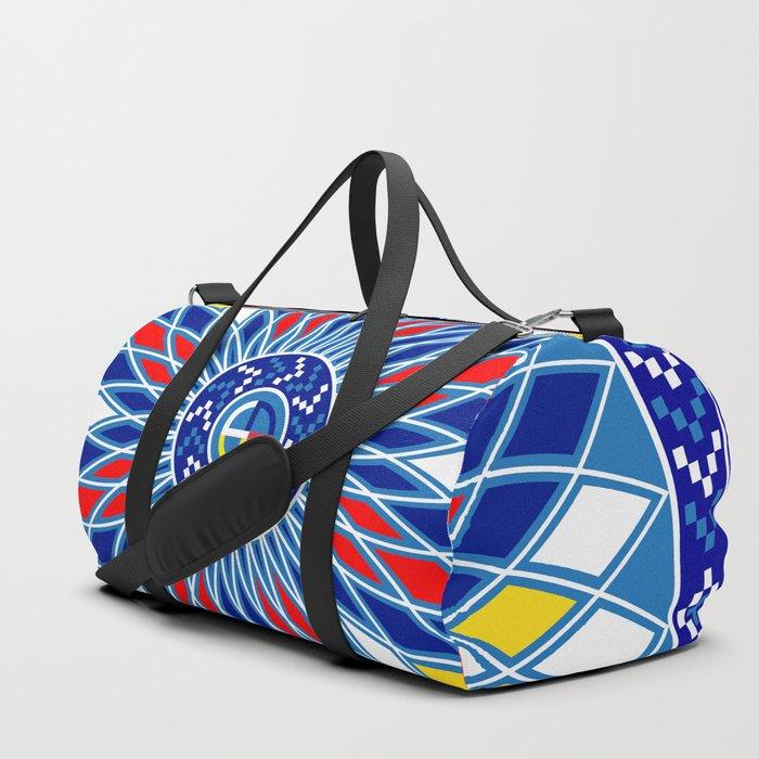 Dream Keepers Duffle Bag