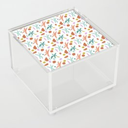 Riverwalk Acrylic Box