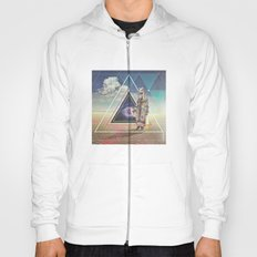 The Guardian  Hoody