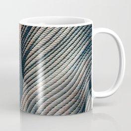 Infinite Life Coffee Mug