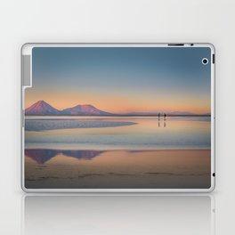 The Desert Laptop & iPad Skin