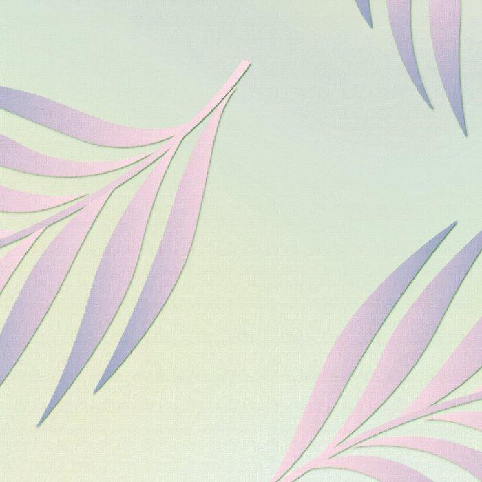 Palm Leaves 2 Leggings