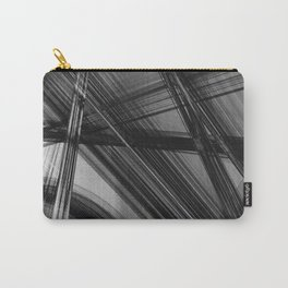 Stage 39 Carry-All Pouch