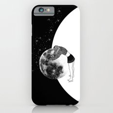 Waiting For The Night iPhone 6s Slim Case