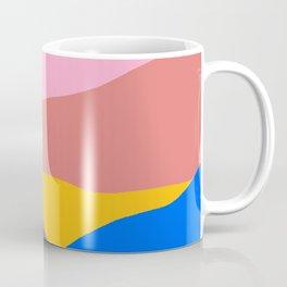 Verano II Coffee Mug