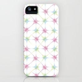 galaxi.2 iPhone Case