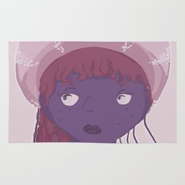 Jellymaid Rug