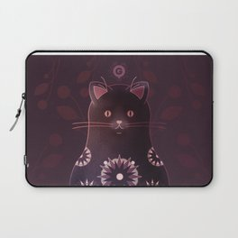 Catryoshka Laptop Sleeve