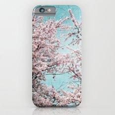 Sakura iPhone 6s Slim Case
