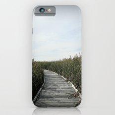 Boardwalk iPhone 6s Slim Case
