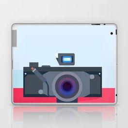 Linhof Technorama 617 III Laptop & iPad Skin