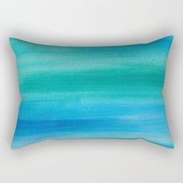 Ocean Series 1 Rectangular Pillow