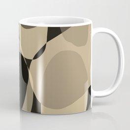 Art 212 Coffee Mug