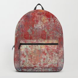 China Town Backpack