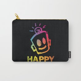 PRIDE Carry-All Pouch