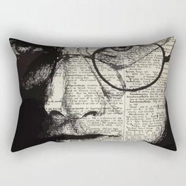 Harry Rectangular Pillow