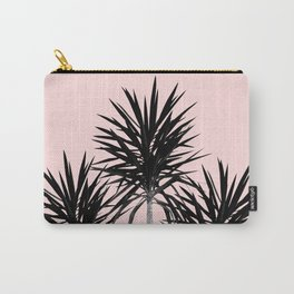 Palm Trees - Cali Summer Vibes #3 #decor #art #society6 Carry-All Pouch