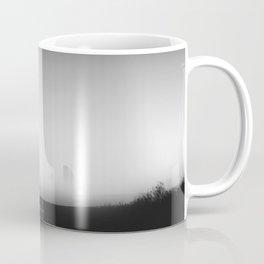 Uncharted Memories Coffee Mug