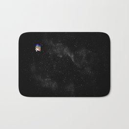 Gravity V2 Bath Mat