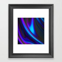CnM #16 Framed Art Print
