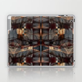 1027 Laptop & iPad Skin